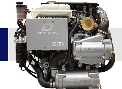 Hyundai SeasAll - S2-Series