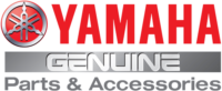 Yamaha - Genuine Parts & Accessories
